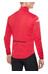 GORE BIKE WEAR Element WS SO Jas Heren rood